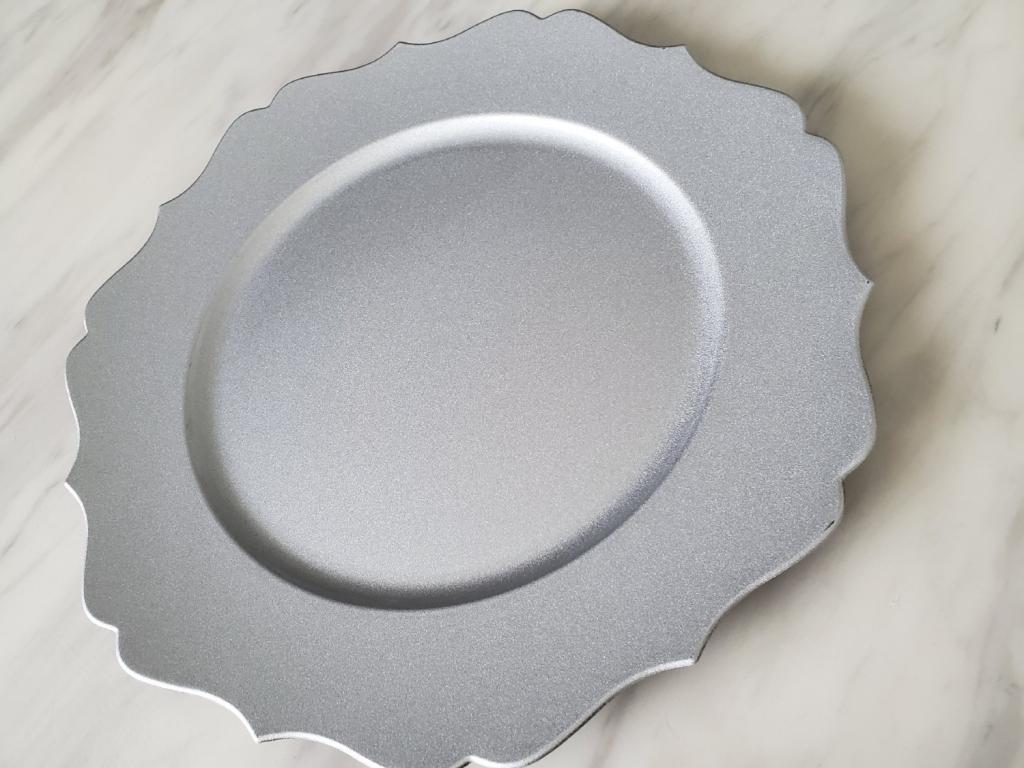 フランフラン皿