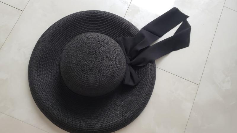 DHOLIC帽子