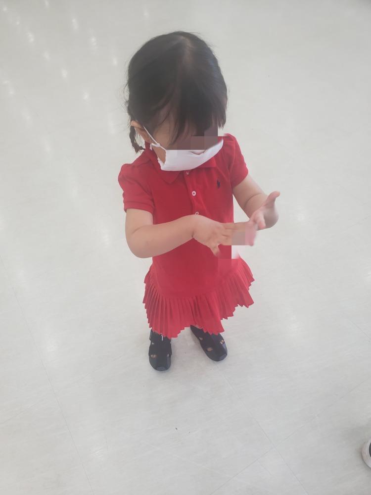 ラルフローレン子供服