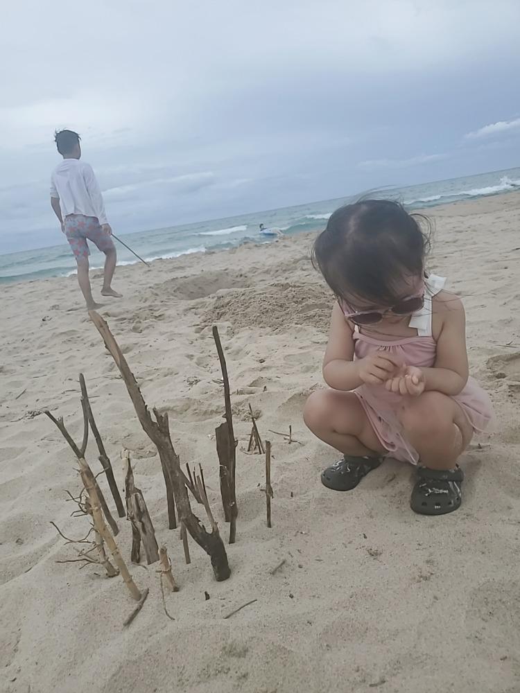 島根県浜田の海