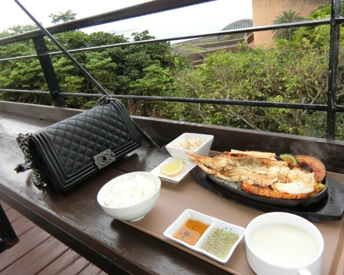 沖縄おすすめご飯